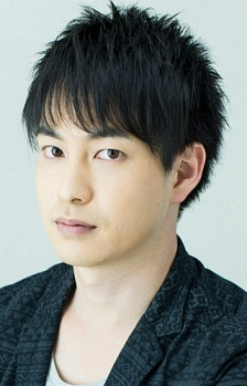 https://static.tvtropes.org/pmwiki/pub/images/yuuuske_kobayashi.jpg
