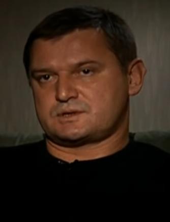 https://static.tvtropes.org/pmwiki/pub/images/yuvchenko.png