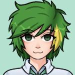 https://static.tvtropes.org/pmwiki/pub/images/yuzuki_5.png