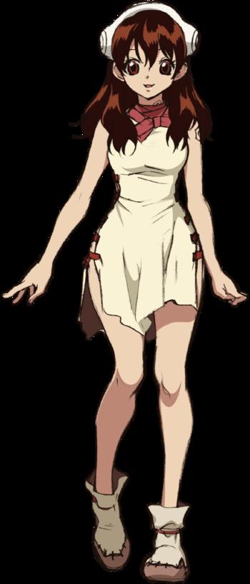 https://static.tvtropes.org/pmwiki/pub/images/yuzuriha_ogawa_anime_0.png