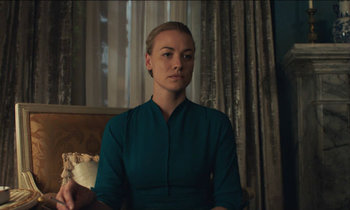 https://static.tvtropes.org/pmwiki/pub/images/yvonne_strahovski_the_handmaids_tale_womens_work.jpg