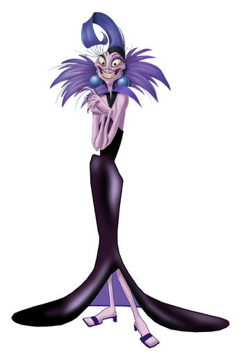http://static.tvtropes.org/pmwiki/pub/images/yzma.png