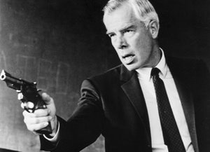 http://static.tvtropes.org/pmwiki/pub/images/z082907lee-marvin-tm_8926.jpeg