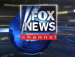Fox Usa Programm