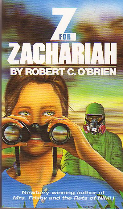 Z.For.Zachariah