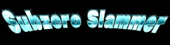 https://static.tvtropes.org/pmwiki/pub/images/z_move_subzero_slammer.png