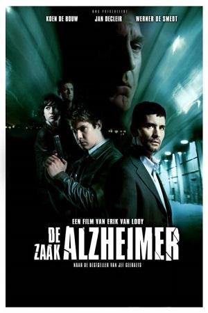 http://static.tvtropes.org/pmwiki/pub/images/zaak_alzheimer_poster_8161.jpg