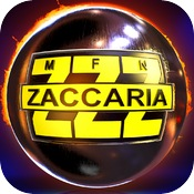 http://static.tvtropes.org/pmwiki/pub/images/zaccaria-pinball_2797.jpg