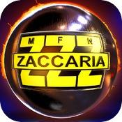 https://static.tvtropes.org/pmwiki/pub/images/zaccaria-pinball_2797.jpg