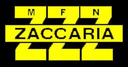 http://static.tvtropes.org/pmwiki/pub/images/zaccaria_logo_6038.jpg
