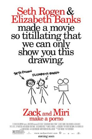 http://static.tvtropes.org/pmwiki/pub/images/zack-and-miri-make-a-porno.jpg