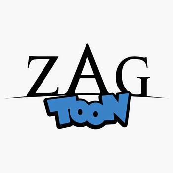 https://static.tvtropes.org/pmwiki/pub/images/zagtoon_logo.jpg