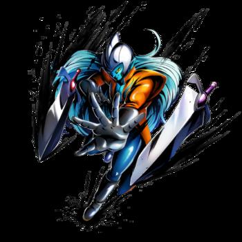 https://static.tvtropes.org/pmwiki/pub/images/zahha_artwork_legends_6.png