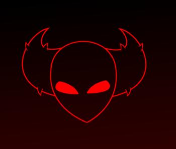 https://static.tvtropes.org/pmwiki/pub/images/zalgo_head.png