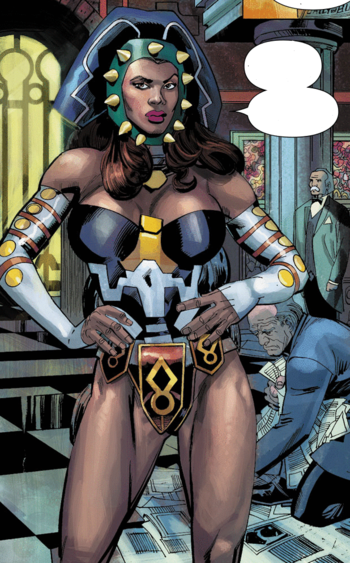 http://static.tvtropes.org/pmwiki/pub/images/zanda_earth_616_from_black_panther_vol_4_16_001.png