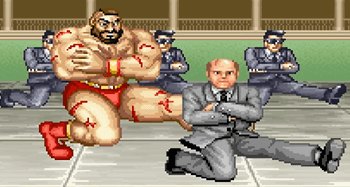 https://static.tvtropes.org/pmwiki/pub/images/zangief_russian_dance_8.png