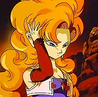 http://static.tvtropes.org/pmwiki/pub/images/zangya-s-touching-her-hair-dragon-ball-females-32554024-400-300_4260.jpg