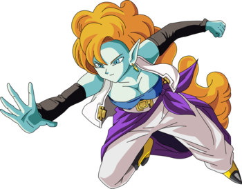Dragon Ball Z Movie Villains Characters Tv Tropes Featured products available at participating locations only. dragon ball z movie villains