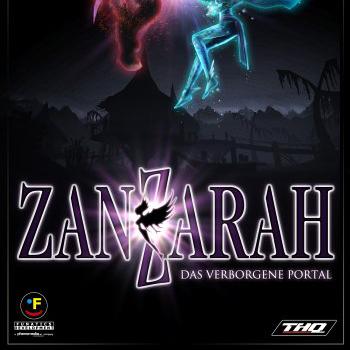 Portal 3 (Fanfic) - TV Tropes