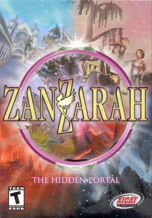 https://static.tvtropes.org/pmwiki/pub/images/zanzarah_the_hidden_portal.jpg