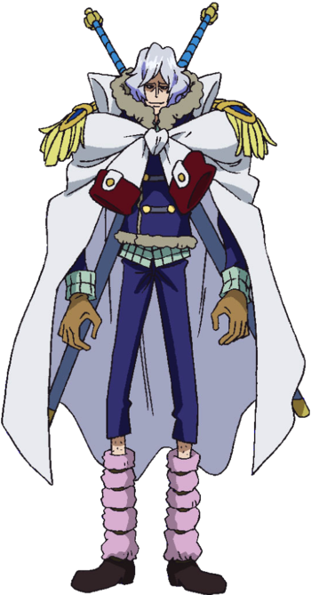 https://static.tvtropes.org/pmwiki/pub/images/zappa_anime.png