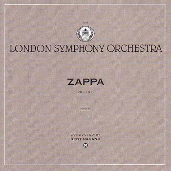 https://static.tvtropes.org/pmwiki/pub/images/zappa_london_symphonic_orchestra_2478.jpg
