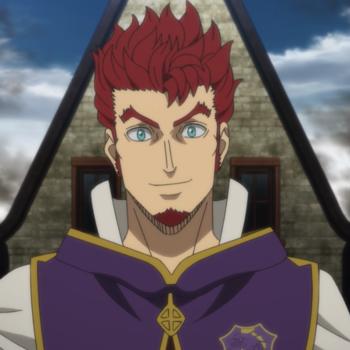 https://static.tvtropes.org/pmwiki/pub/images/zara_anime_profile.png