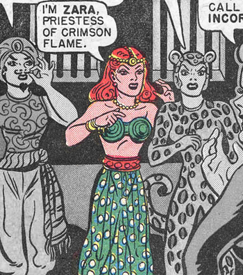 https://static.tvtropes.org/pmwiki/pub/images/zara_priestess_of_crimson_flame.png