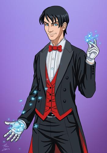 https://static.tvtropes.org/pmwiki/pub/images/zatara_the_magician.jpg