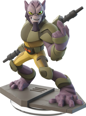 https://static.tvtropes.org/pmwiki/pub/images/zeb_orrelios_infinity.png