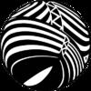 https://static.tvtropes.org/pmwiki/pub/images/zebra.png