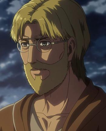 https://static.tvtropes.org/pmwiki/pub/images/zeke_jaeger_anime_character_image.png