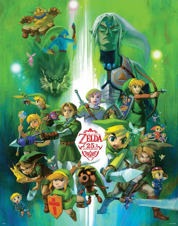 https://static.tvtropes.org/pmwiki/pub/images/zelda_25th_anniversary.png