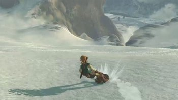 http://static.tvtropes.org/pmwiki/pub/images/zelda_breath_of_the_wild_how_to_surf_on_the_shield_1024x576.jpg