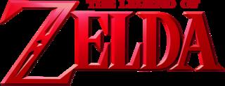 https://static.tvtropes.org/pmwiki/pub/images/zelda_logo.png