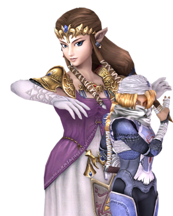 https://static.tvtropes.org/pmwiki/pub/images/zeldaclearnew.png