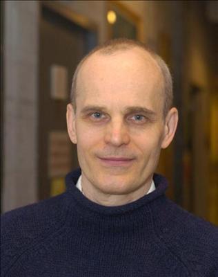 Еѕeljko Ivanek
