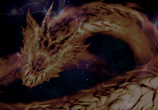 https://static.tvtropes.org/pmwiki/pub/images/zelos_dragon_6.png