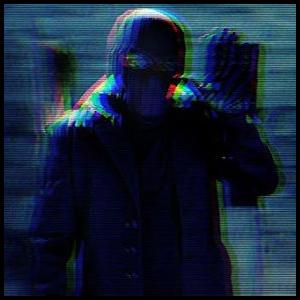 https://static.tvtropes.org/pmwiki/pub/images/zemo_mask.jpg