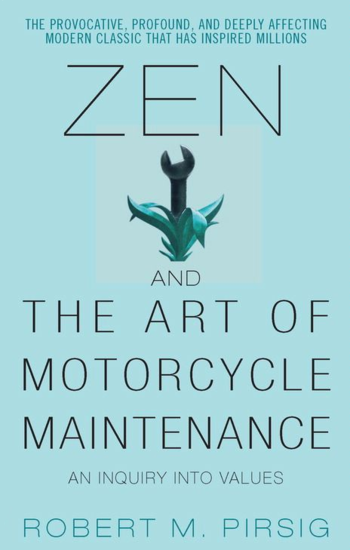 https://static.tvtropes.org/pmwiki/pub/images/zen_and_the_art_of_motorcycle_maintenance.png