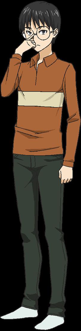 https://static.tvtropes.org/pmwiki/pub/images/zenji_marui_anime.png