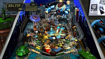 http://static.tvtropes.org/pmwiki/pub/images/zenpinball-earthdefense_6780.jpg