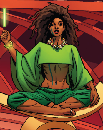 https://static.tvtropes.org/pmwiki/pub/images/zenzi_earth_616_from_black_panther_vol_6_1_001.png