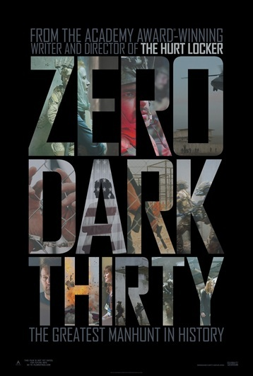 http://static.tvtropes.org/pmwiki/pub/images/zero_dark_thirty_2012_poster03.jpg