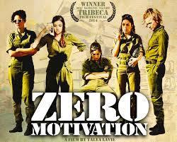 https://static.tvtropes.org/pmwiki/pub/images/zero_motivation.jpg