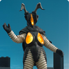 https://static.tvtropes.org/pmwiki/pub/images/zetton_max.png