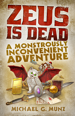 http://static.tvtropes.org/pmwiki/pub/images/zeus_is_dead_cover-small_966.jpg