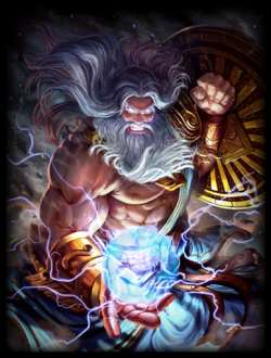 https://static.tvtropes.org/pmwiki/pub/images/zeus_smite2_2672.png