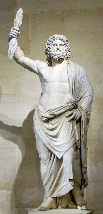 https://static.tvtropes.org/pmwiki/pub/images/zeus_statue.jpg