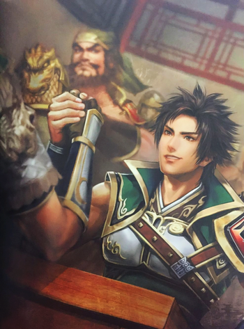 https://static.tvtropes.org/pmwiki/pub/images/zhang_bao_artwork_dw9.png